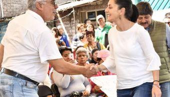 Modifican ruta del tren interurbano México – Toluca