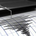fuerte sismo sacude sur de argentina