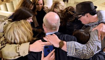 Abusos: Fiscalía investiga a Iglesia católica en Pensilvania