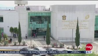 Suspenden Audiencia Contra Feminicidas Ecatepec Monstruo Ecatepec