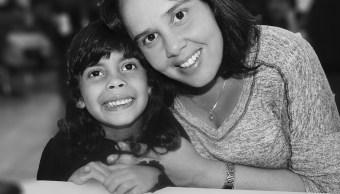 Tías Segundas Madres Sobrinos Familia Equilibrio