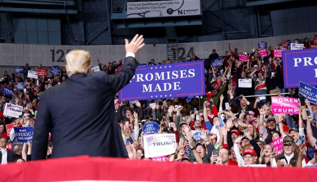 trump promete gran anuncio sobre migracion la proxima semana