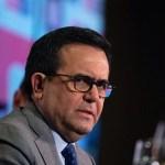 USMCA no impide acuerdo comercial con China: Guajardo