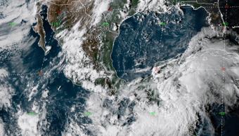 alerta quintana roo depresion tropical mar caribe