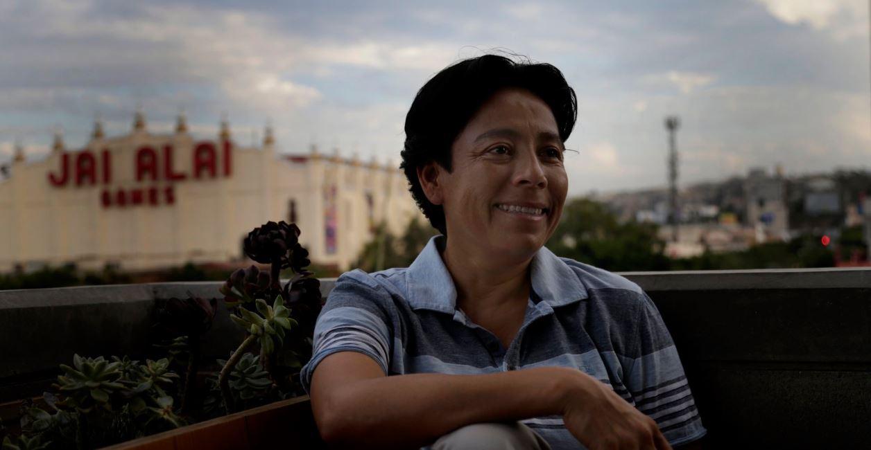 Asesinan a golpes a Marbella Ibarra, fundadora de Xolos Femenil