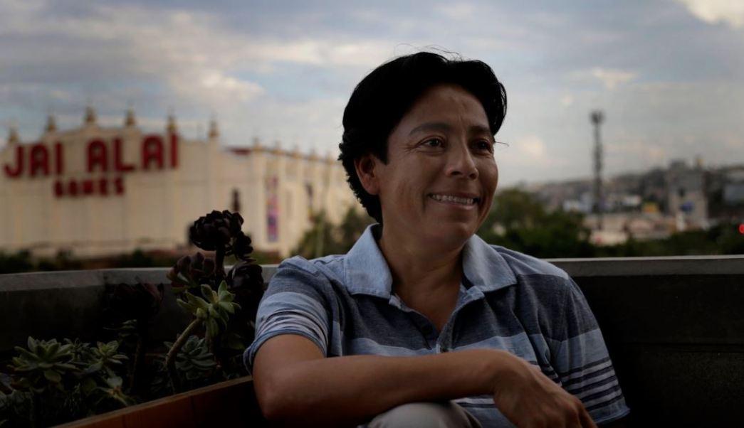 investigan asesinato exdirectora tecnica de xolas de tijuana