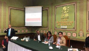 Morena pide anulación de elección para gobernador en Puebla