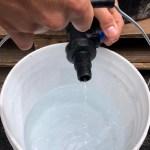 iztapalapa sigue en contingencia por suministro de agua