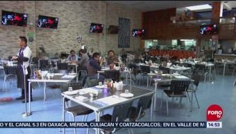Abrir un negocio en México tarda más de 500 días