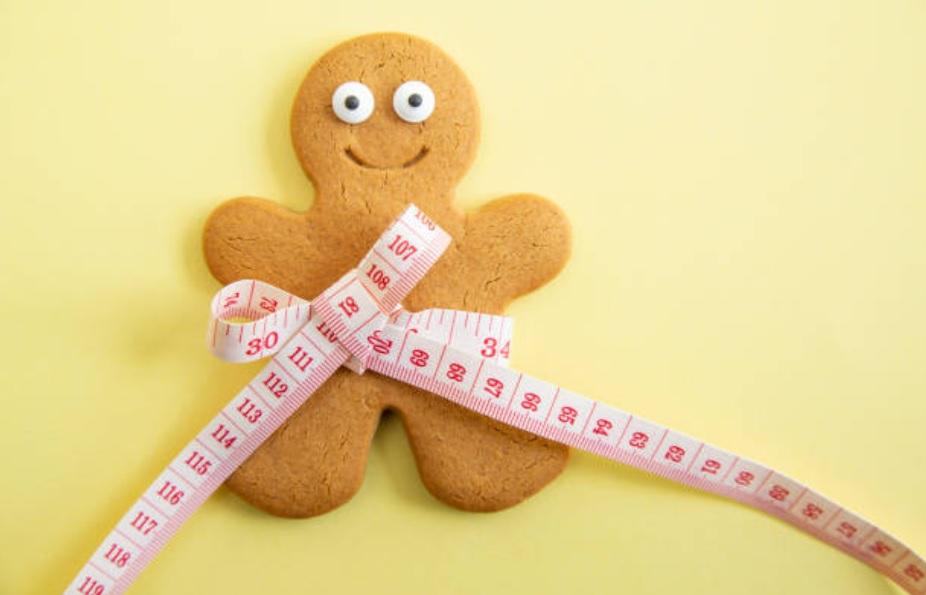 Dieta milagrosa para bajar de peso rapido