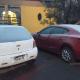 Coahuila registra aguanieve y temperaturas bajo cero