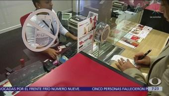 AMLO: Sin cambios, operaciones de instituciones bancarias, en 3 años
