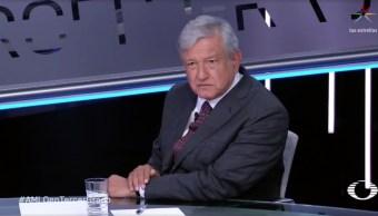 AMLO-Tercer-Grado-Televisa-Loret