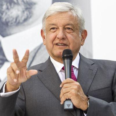 AMLO subastará avión presidencial a partir del 1 de diciembre