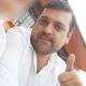 Detienen a presunto asesino de precandidato del PAN en SLP