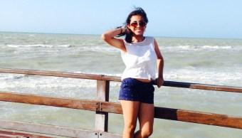 Asesinan hija de diputada por confusión: Gobernador Veracruz
