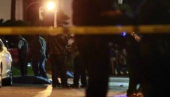 joven asesina sus primos en ecatepec estado de mexico