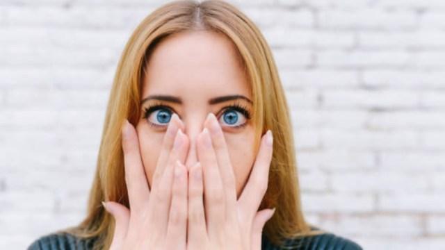 Cómo detener un ataque de ansiedad: Estas son las señales