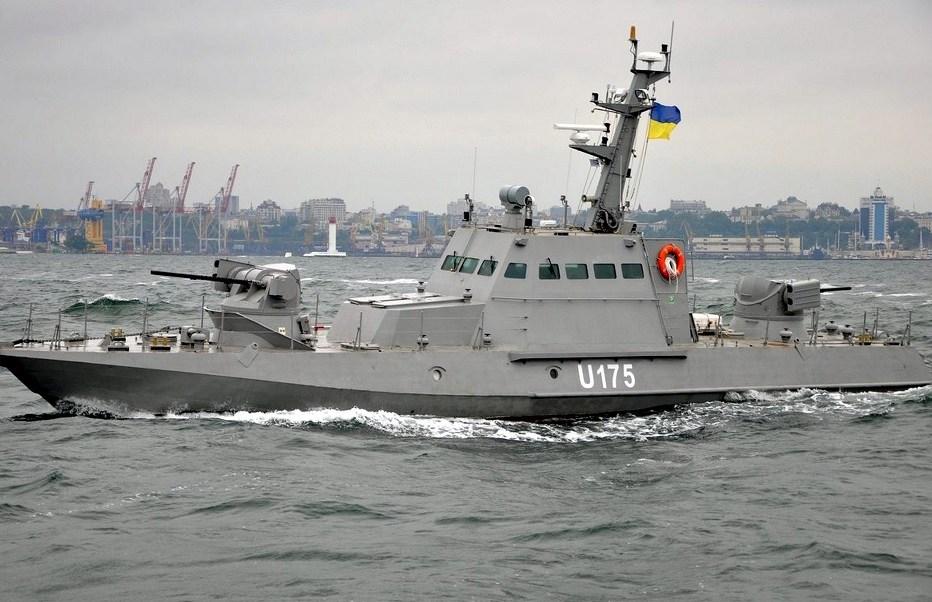 Ucrania y Rusia, claves de la tensión bilateral