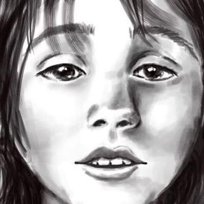 Inicia juicio por feminicidio de 'calcetitas Rojas'