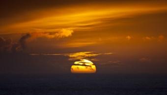 Capa de ozono se recupera cada 10 años entre 1 y 3%