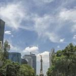 Clima hoy: Alerta en CDMX por posibles heladas