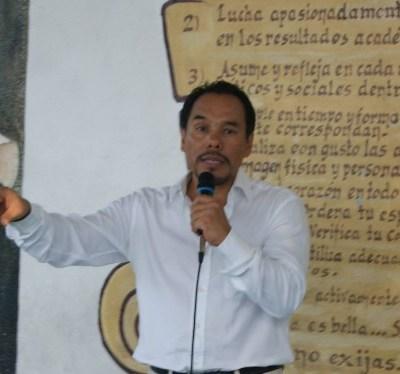 Detienen a presuntos homicidas del empresario César Zambrano en Guerrero