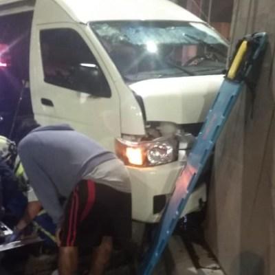 Madrugada violenta en Iztapalapa deja 8 muertos