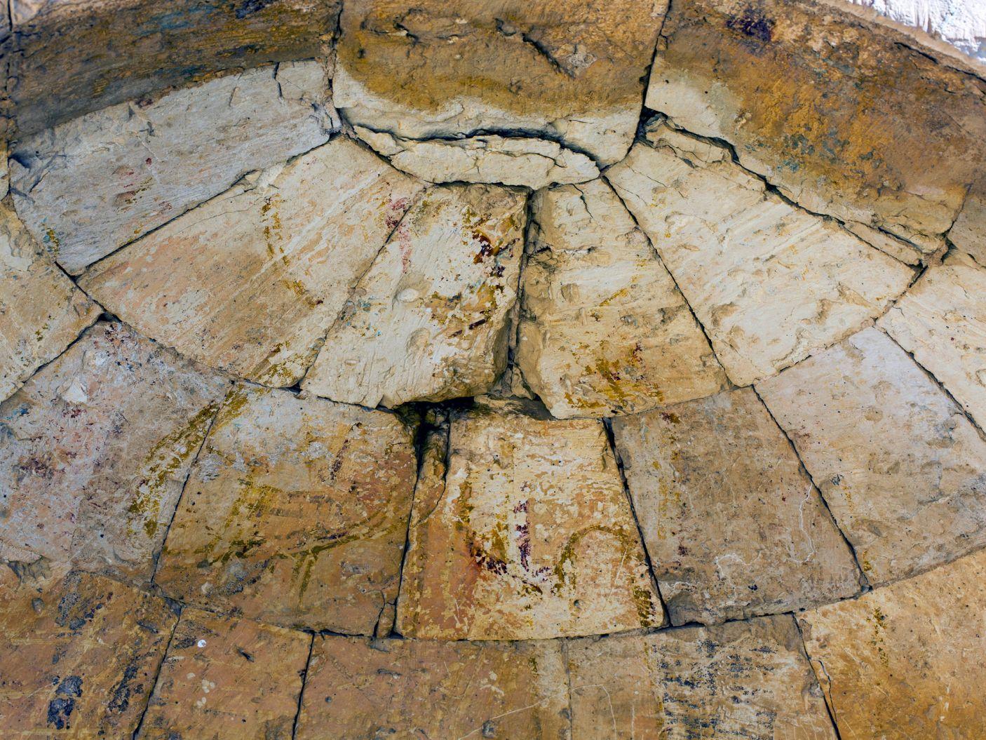 como-era-jesus-fisicamente-segun-ciencia-templo-shivta-israel