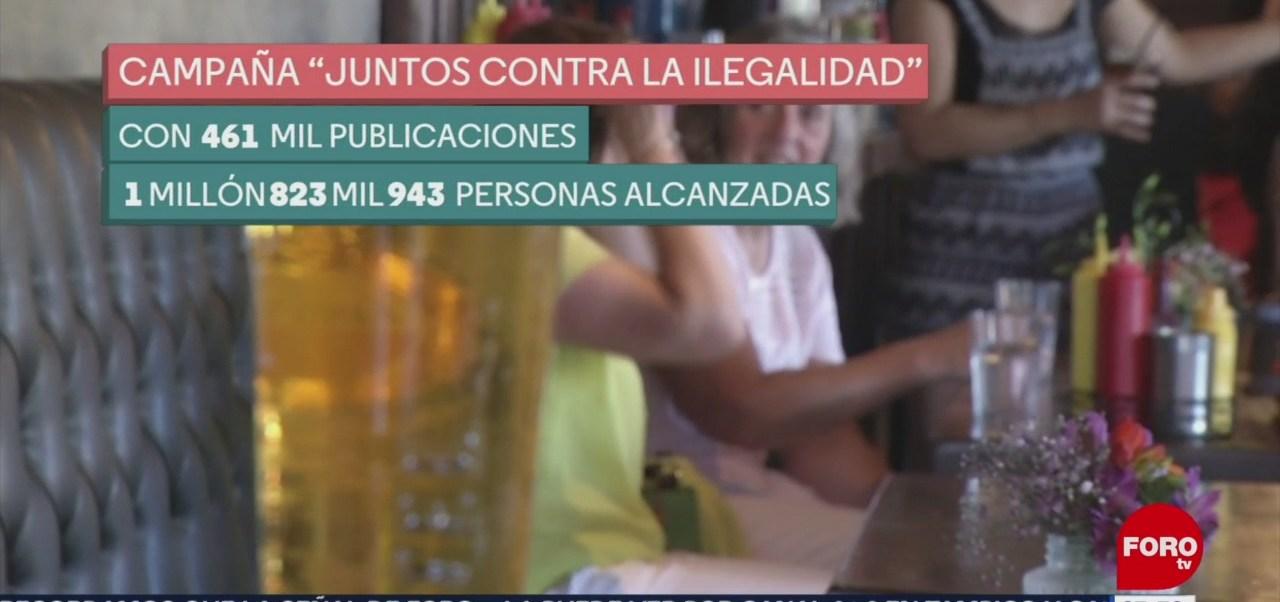 Consecuencias del consumo nocivo del alcohol en México