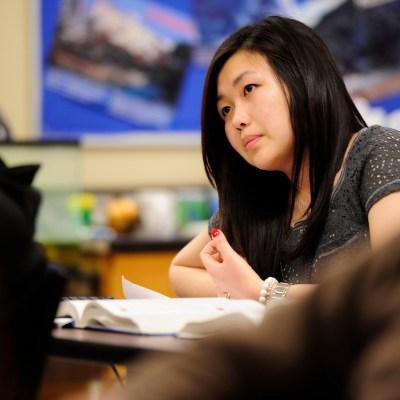 Corea del Sur ofrece becas para estudiantes mexicanos