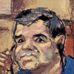 Ver series de narcos descalifica a potenciales jurado de caso El Chapo