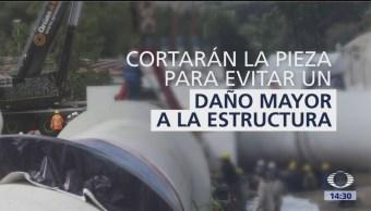 Diez millones de afectados por mantenimiento al Cutzamala