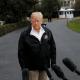 Trump advierte cierre de Gobierno si no hay fondos para muro