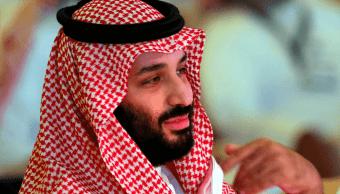 Caso Khashoggi: Trump minimiza posible implicación príncipe