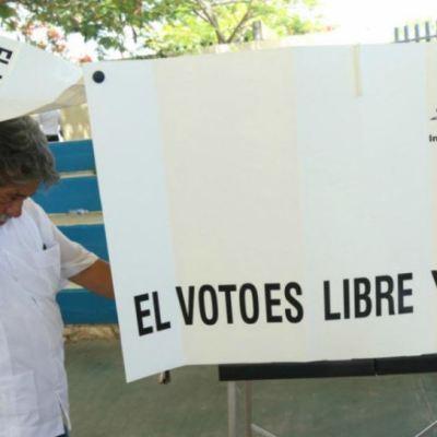 Monterrey celebrará elección extraordinaria el 16 de diciembre