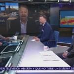 Elecciones intermedias en EU y sus resultados, mesa de análisis en Despierta