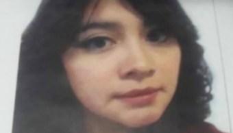 Encuentran el cuerpo de la estudiante de la UNAM