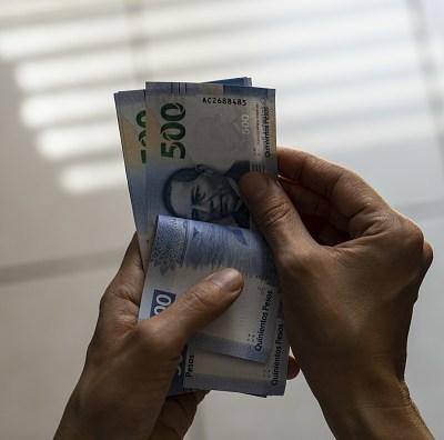 Entra en vigor nueva ley federal de remuneraciones para servidores públicos