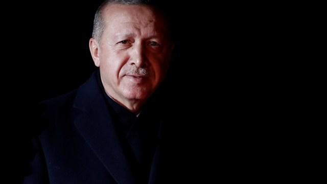 Erdogan: Audio asesinato de Khashoggi horroriza a sauditas