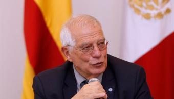 España minimiza 'riesgos' de las políticas económicas de AMLO
