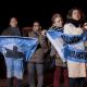Argentina: Tres días de duelo por tripulantes de submarino