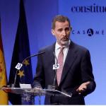 Rey de España viaja a México para investidura de AMLO
