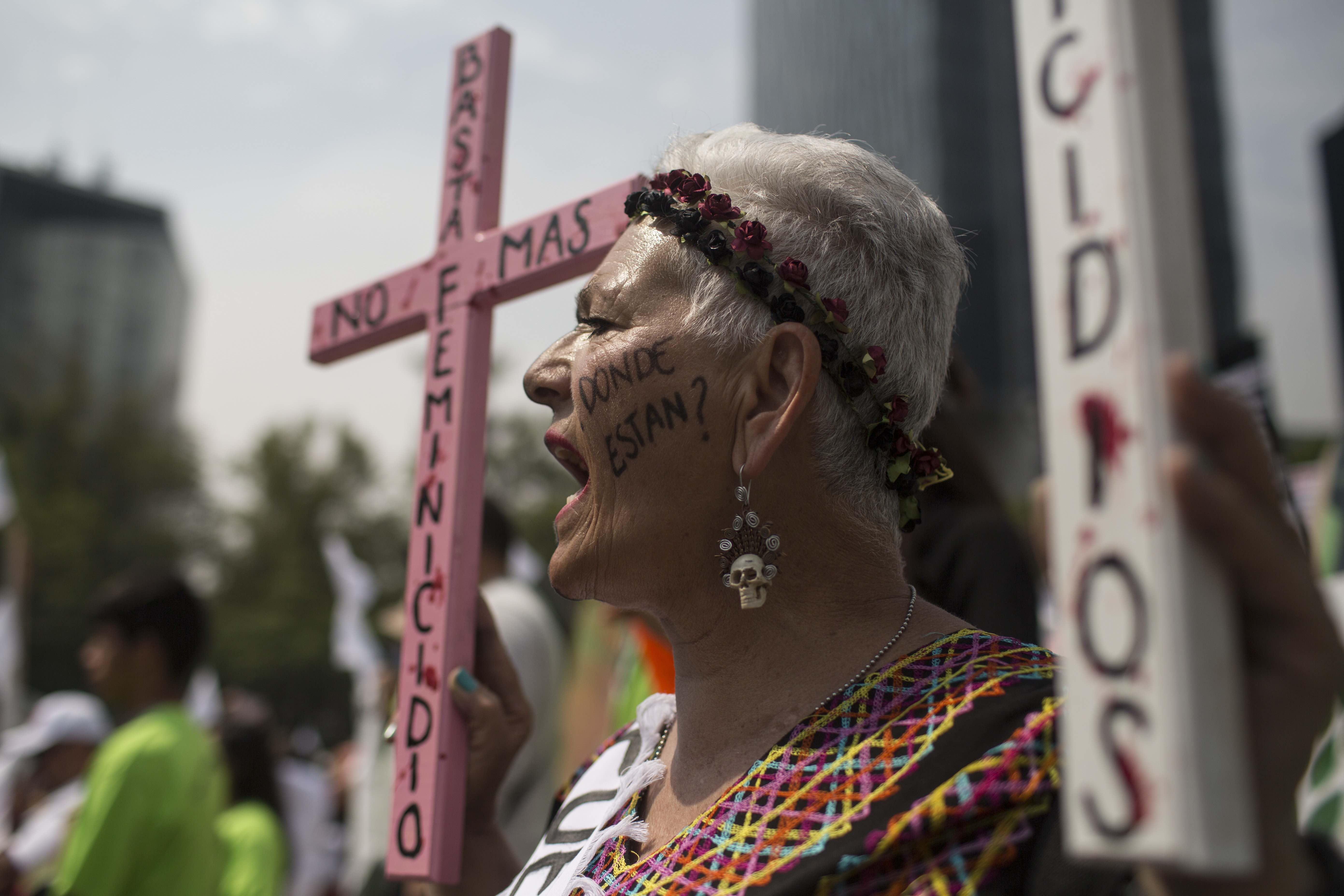 feminicidios-mexico-desaparecidos-tejido-social-mexico