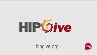 Financiamiento Colectivo Social Plataforma De Financiamiento Colectivo Causas Sociales Hipgive Movimiento Global #Undíaparadar