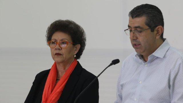 Agresores de indigentes en Jalisco son vinculados a proceso