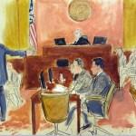 Nombres polémicos que han salido en el juicio del Chapo