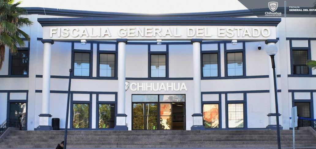 Caen 8 delincuentes tras enfrentamiento en Chihuahua