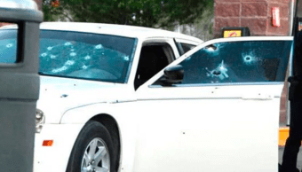 chihuahua operativo agresion policia, buscan, responsables