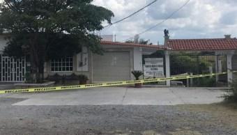 Ataque armado en Semefo de Iguala deja 4 muertos